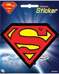 Batman - Vinyl Sticker