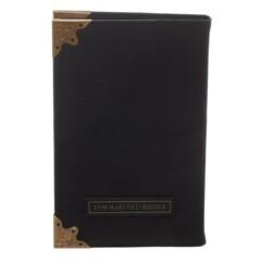 Harry Potter - Tom Riddle Travel Journal