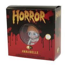 Five Star - Annabelle
