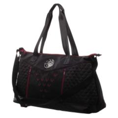 Game of Thrones - Targaryen Duffle Bag