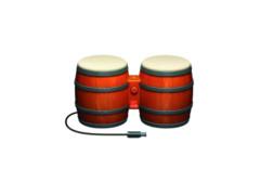 Donkey Konga Bongos (GameCube)
