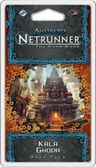 Android: Netrunner - Kala Ghoda (In Store Sales Only)