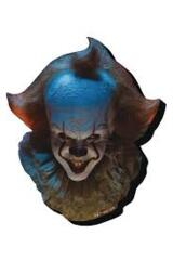 Magnet - Chunky - Pennywise