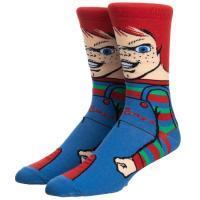 Socks - Chucky