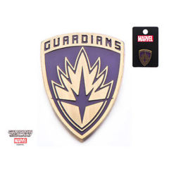 Guardians of the Galaxy - Pin