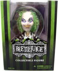 Beetlejuice - 6in Mezco Figure