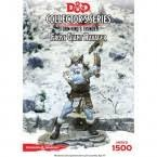 Dungeons & Dragons: Collectors Series: Storm Kings Thunder - Frost Giant Ravanger