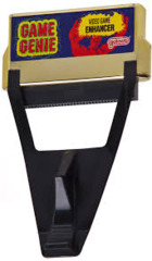 Game Genie: Nintendo NES