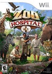 Zoo Hospital+