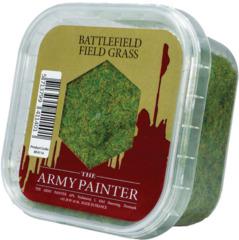 Battlefields: Field Grass