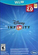 Disney Infinity 2.0 Edition [Game Only]