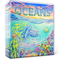 Evolution - Oceans