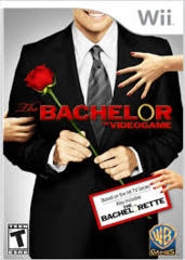 Bachelor, The: The Video Game
