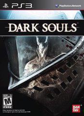 Dark Souls Limited Edition Steelbook