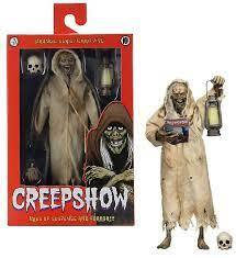 Creepshow - The Creeper