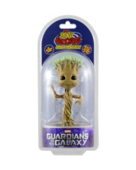Dancing Groot - Body Knocker - NECA