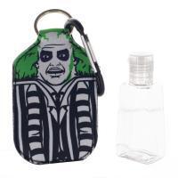 Essential Bottle KC - Beetlejuice