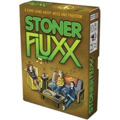 Stoner (Fluxx)