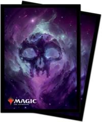 Celestial Swamp 100ct Standard Sleeves
