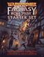 Warhammer - Fantasy Role Play - Starter Set