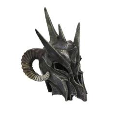 Dark Lord Skull