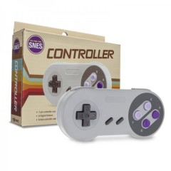 Tomee - SNES Controller