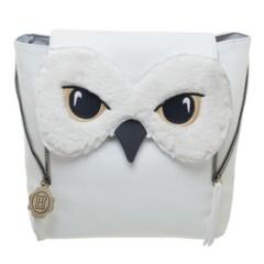 Harry Potter - Backpack - Hedwig