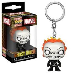 Marvel - Ghost Rider