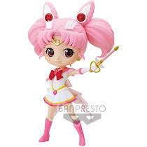 BanPresto - Pretty Guardian Sailor Super Chibi Moon Kaleidoscope Figure
