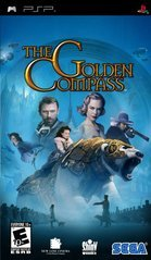 The Golden Compass (PSP Movie)