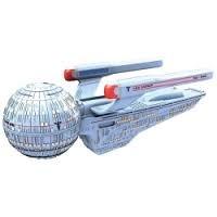 Star Trek: Attack Wing - U.S.S. Pasteur