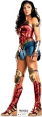 Lifesize Standup - Wonder Woman