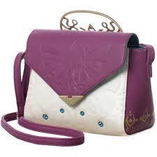 Zelda - Twilight Princess - Handbag