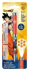 Projector Pen - Dragonball Super