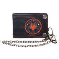 Magic - Bifold Wallet