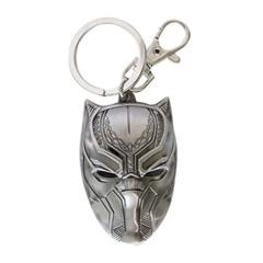 Black Panther Keyc