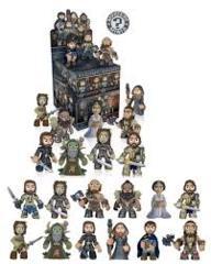 Warcraft - (Funko)
