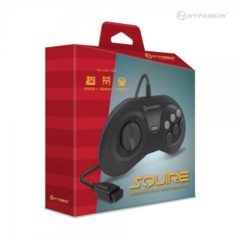 (Hyperkin) Squire Sega Genesis Controller
