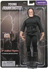 Mego 8in Action Figure - Young Frakenstein