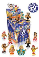 WWE - (Funko)