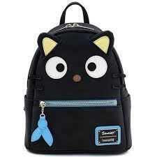 Loungefly Sanrio Chococat Cosplay Mini Backpack