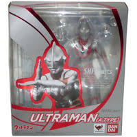 Ultraman: A Type - SH Figurarts
