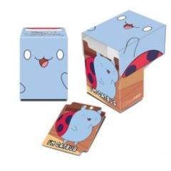 Catbug - Bravest Warriors Deck Box (Ultra Pro)