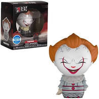 It The Movie - Pennywise #473 (LE 7500)
