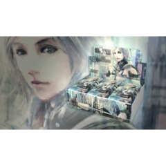 Final Fantasy - Opus XII