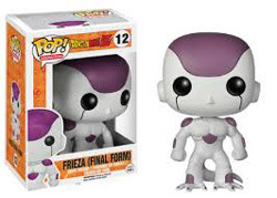 #12 - Frieza (Final Form) (Dragon Ball Z)