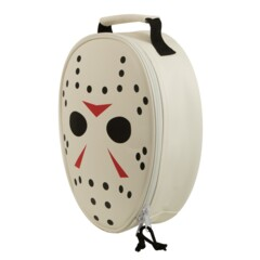 Friday the 13th - Jason Vorhees Lunchbox