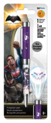 Wonder Woman Light-Up Pen (Batman v Superman)