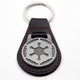 Rebel Alliance Key Chain (Star Wars)