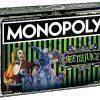 MONOPOLY®: Beetlejuice